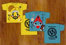 t-shirts01