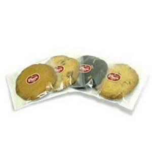 zazou koza クッキー01